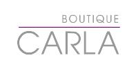Boutique Carla